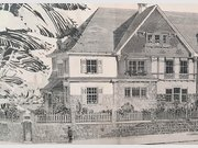 House for sale 7 bedrooms in Esch-sur-Alzette - Ref. 6802102