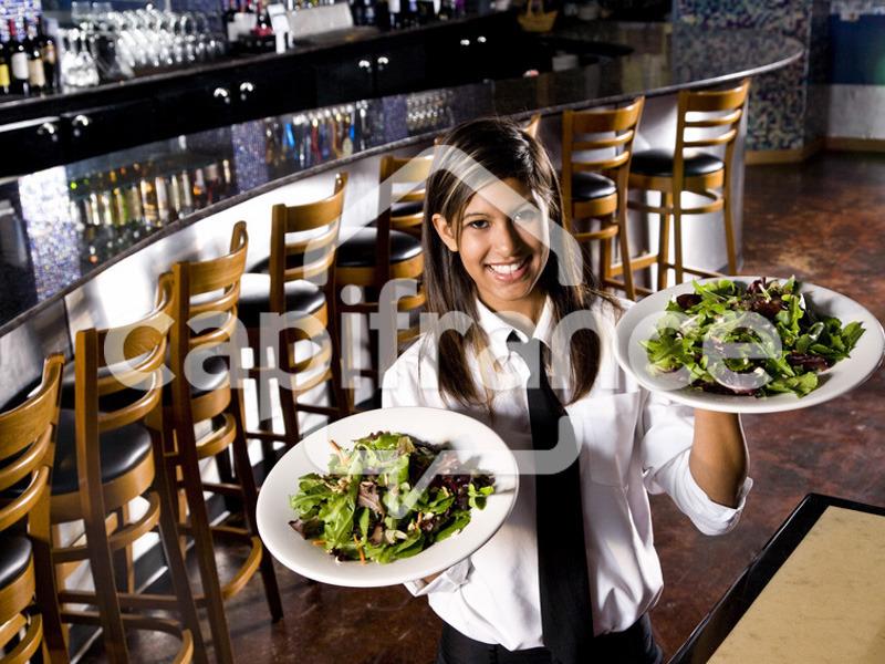 acheter restaurant 3 pièces 137 m² nantes photo 2