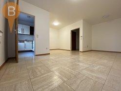 Studio for sale in Strassen - Ref. 7072438