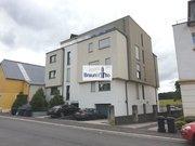 Apartment for sale 2 bedrooms in Leudelange - Ref. 7137974