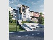Appartement à vendre 1 Chambre à Wiltz - Réf. 6220470