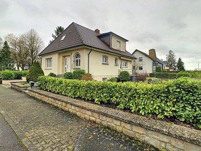 House for sale 2 bedrooms in Hesperange - Ref. 6699958