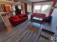 Appartement à vendre F4 à Ambacourt - Réf. 7224246