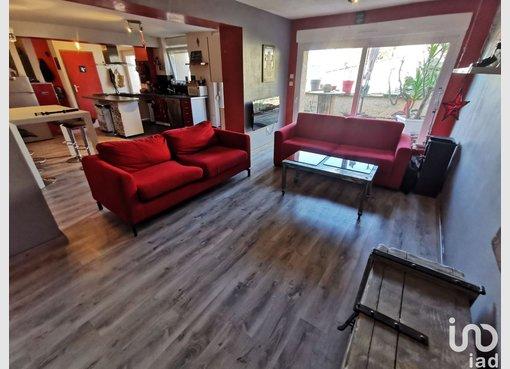 Appartement à vendre F4 à Ambacourt (FR) - Réf. 7224246