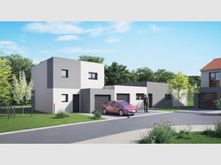 Maison à vendre F4 à Woippy - Réf. 6625707