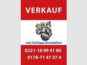 Wohnung zum Kauf 11 Zimmer in Wuppertal - Ref. 6704054