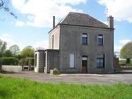 Maison à vendre F5 à Valenciennes - Réf. 5008310