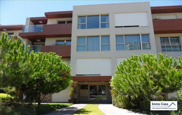 Appartement à vendre 2 chambres à Troia