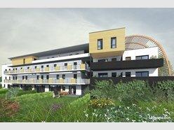 Appartement à vendre F2 à Ay-sur-Moselle - Réf. 5348278