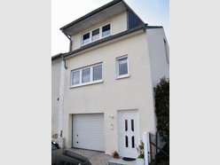 House for sale 2 bedrooms in Frisange - Ref. 6220726