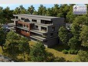 Penthouse à vendre 3 Chambres à Reuler - Réf. 6167734