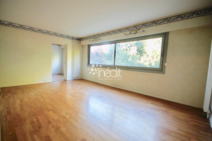 acheter appartement 2 pièces 54 m² mouvaux photo 1