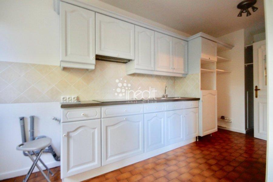 acheter appartement 2 pièces 54 m² mouvaux photo 2