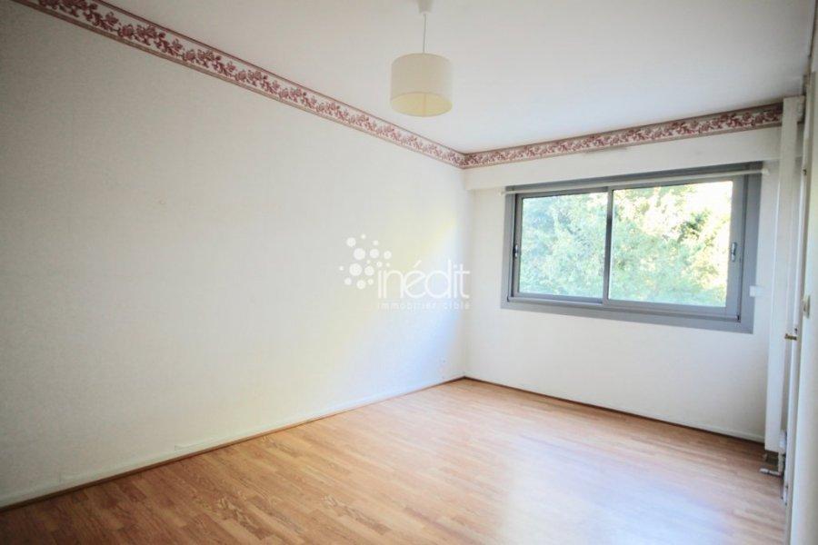 acheter appartement 2 pièces 54 m² mouvaux photo 3