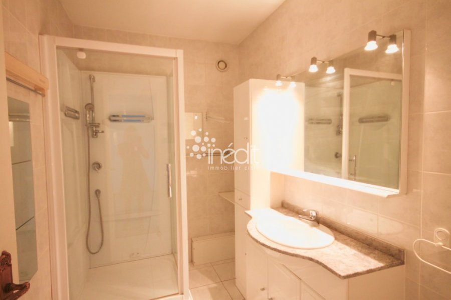 acheter appartement 2 pièces 54 m² mouvaux photo 4