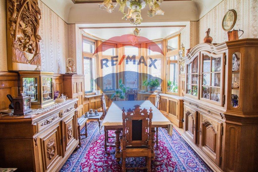 acheter maison 5 chambres 380 m² esch-sur-alzette photo 1