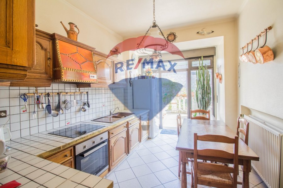 acheter maison 5 chambres 380 m² esch-sur-alzette photo 3