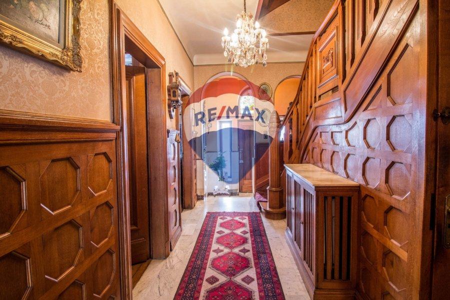 acheter maison 5 chambres 380 m² esch-sur-alzette photo 4