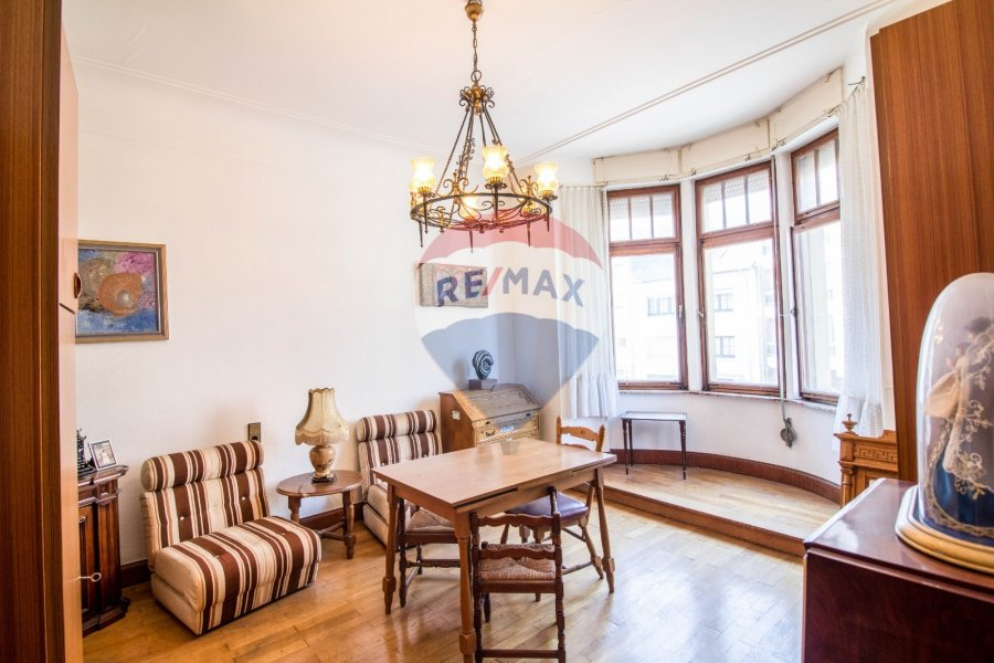 acheter maison 5 chambres 380 m² esch-sur-alzette photo 6