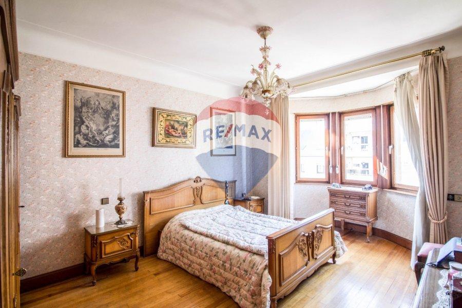acheter maison 5 chambres 380 m² esch-sur-alzette photo 7