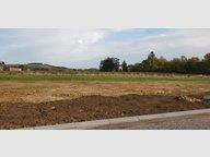 Terrain constructible à vendre à Lorry-Mardigny - Réf. 7163062