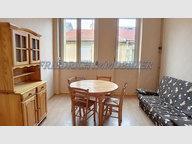 Appartement à louer F1 à Bar-le-Duc - Réf. 6581430