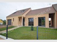 Maison à vendre F4 à La Flèche - Réf. 5008566