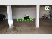 Garage - Parking à louer à Soleuvre - Réf. 5864630