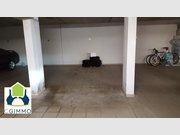 Garage - Parkplatz zur Miete in Soleuvre - Ref. 5864630