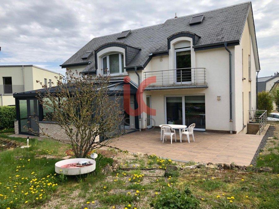 villa for buy 5 bedrooms 320 m² dudelange photo 3