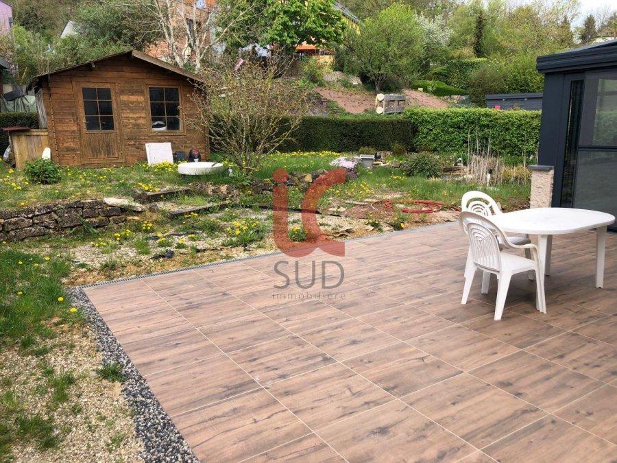 villa for buy 5 bedrooms 320 m² dudelange photo 4