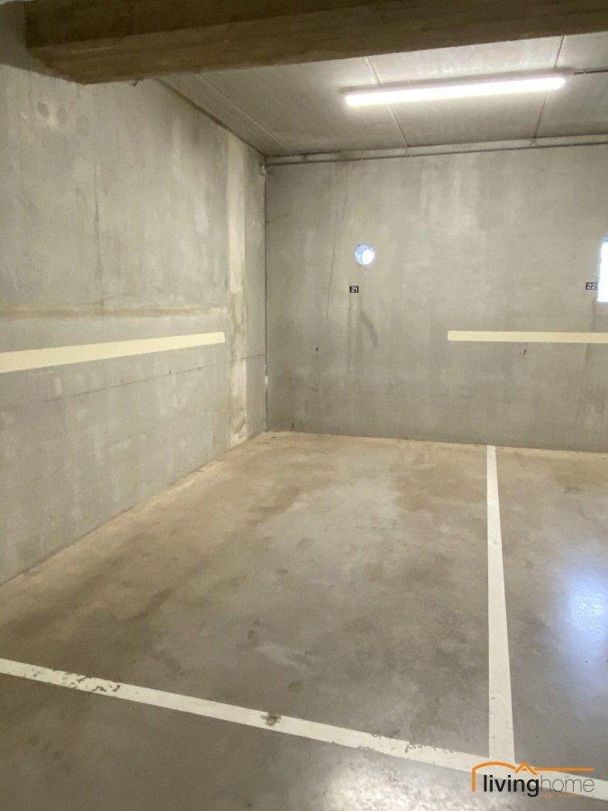 Appartement à louer 1 chambre à Noertrange