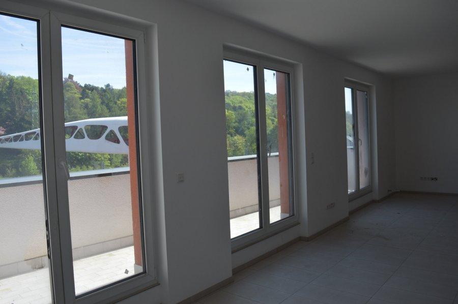 louer penthouse 3 chambres 122 m² esch-sur-alzette photo 3