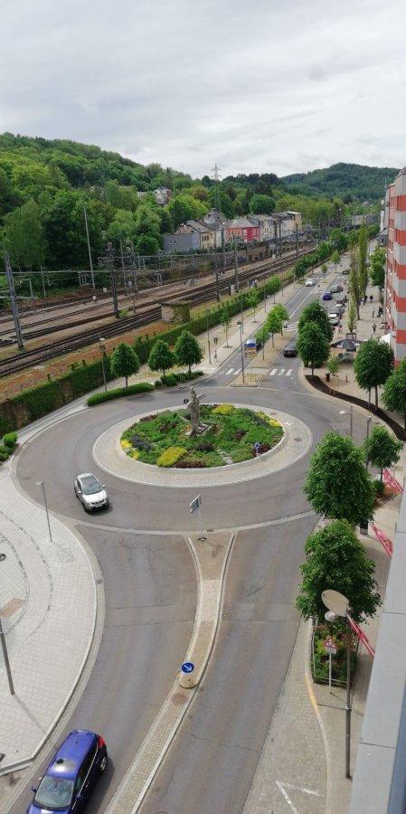 louer penthouse 3 chambres 122 m² esch-sur-alzette photo 4