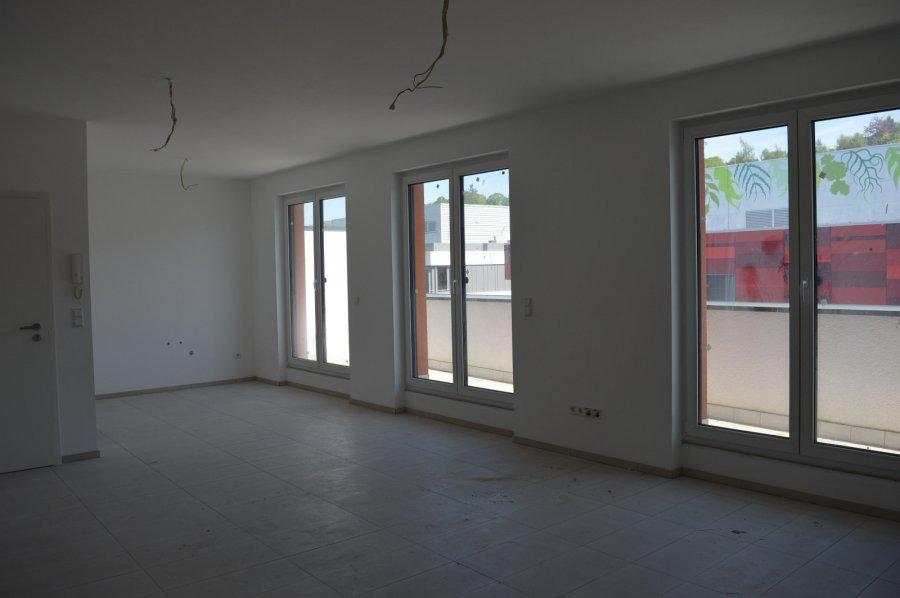 louer penthouse 3 chambres 122 m² esch-sur-alzette photo 6