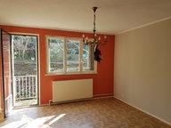 Appartement à vendre F4 à Audun-le-Tiche - Réf. 6286518