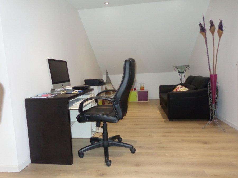 Maison à vendre F8 à Metzervisse