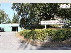 Appartement à vendre 2 Chambres à Luxembourg-Verlorenkost - Réf. 6036918