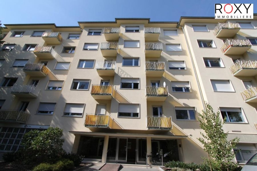 acheter appartement 2 chambres 108 m² luxembourg photo 4