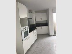 Appartement à louer 1 Chambre à Thionville-Élange - Réf. 5119414