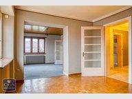 Maison à vendre F5 à Weiterswiller - Réf. 6634934