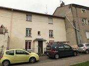 Appartement à vendre à Nancy - Réf. 6176182