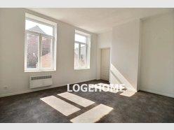 Appartement à vendre F2 à Lille - Réf. 5193142