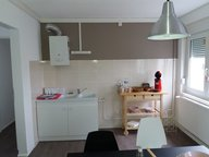 Appartement à louer F4 à Valmont - Réf. 5672374