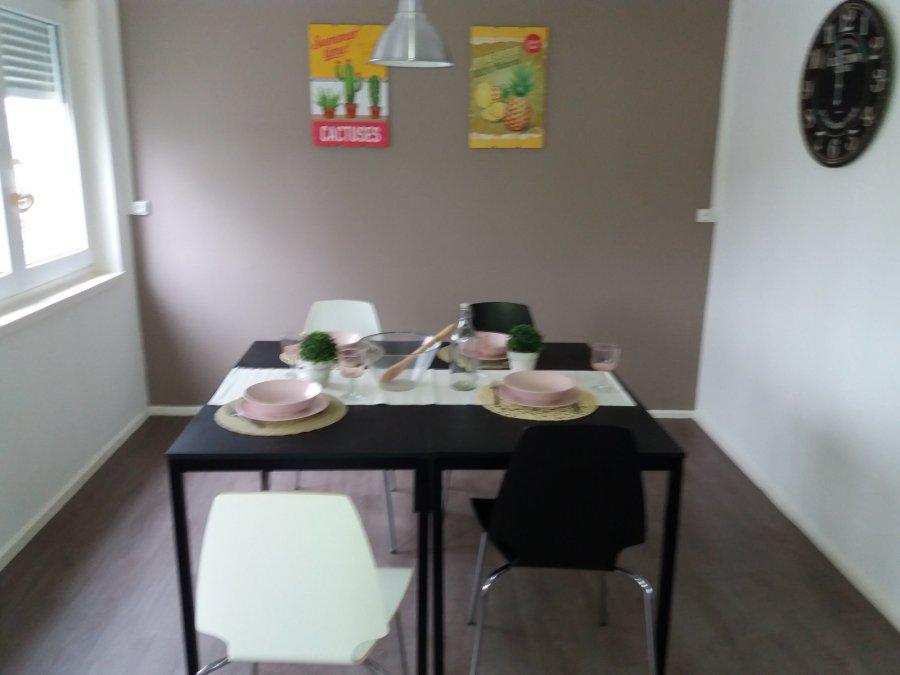 louer appartement 4 pièces 70 m² valmont photo 2