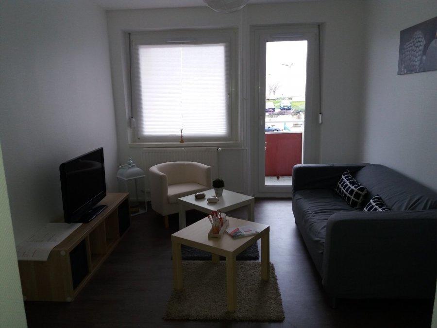 louer appartement 4 pièces 70 m² valmont photo 3