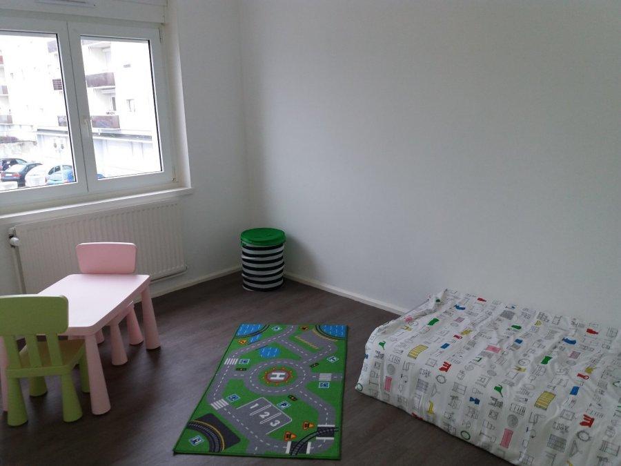 louer appartement 4 pièces 70 m² valmont photo 7