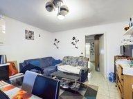 Apartment for sale 1 bedroom in Dudelange - Ref. 7114166