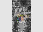Haus zum Kauf 10 Zimmer in Merzig-Mechern - Ref. 7310774