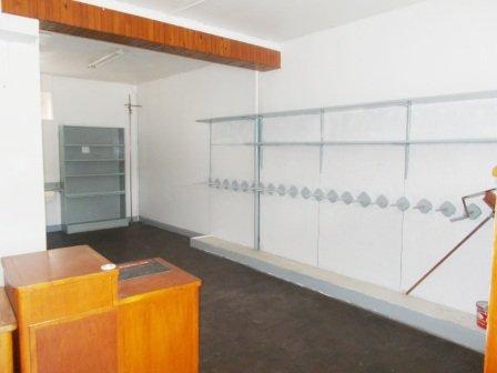 acheter immeuble de rapport 0 pièce 230 m² piennes photo 7